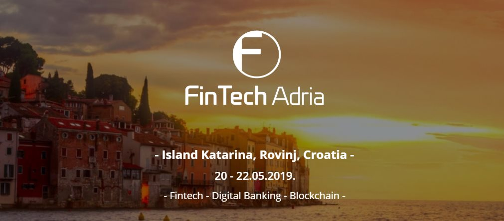 "Audio zapis: Panel ""Future of Payment Systems"" s konferencije Fintech Adria"